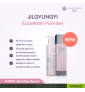 JILGYUNGYI DAILY ECOA WASH PURE GEL