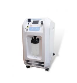 CONTEC Oxygen Concentrator รุ่น OC5B